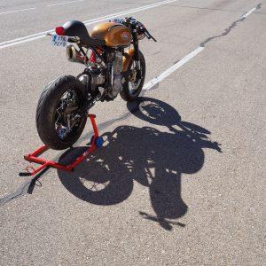 Visto en http://lsrbikes.blogspot.com.es/