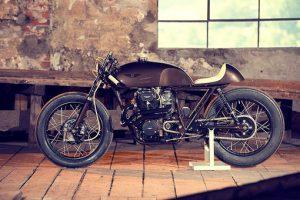 Vista en http://www.exesor-motorcycles.com/