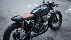 iva en las motos usadas impuestos