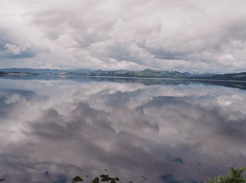 Rutas moteras - Las Tierras Altas de Escocia