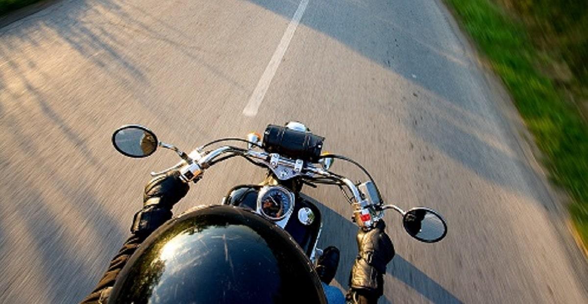 Seguros de moto low cost