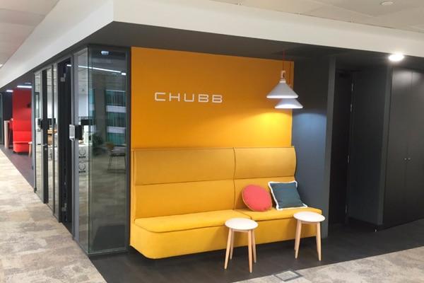 oficina_chubbmadrid