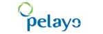pelayo logo equipacion