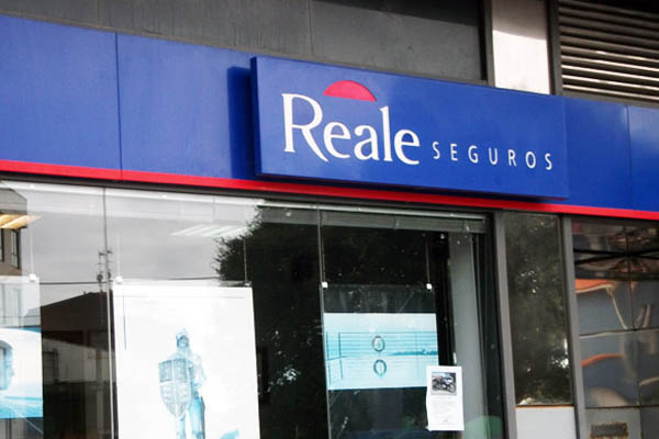 Reale el comparador de seguros motero - Reale seguros oficinas ...