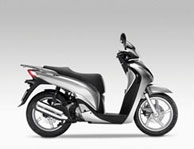 Asegura tu scooter con motopoliza.com