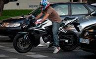 coberturas de los seguros de moto