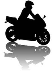 Seguros para moto y conductor