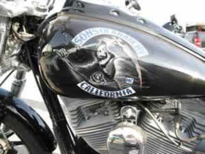 seguro para moto custom con motopoliza.com
