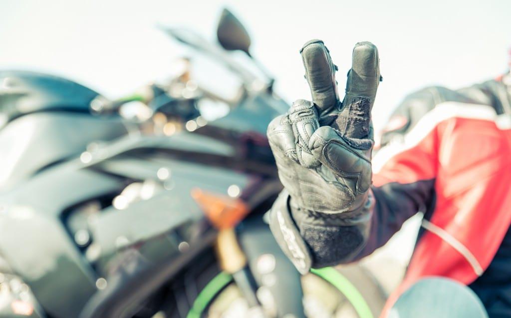 Consecuencias de circular sin el seguro de moto obligatorio