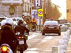 Seguros de moto Allianz en motopoliza.com