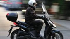 Seguros de moto Citiymotos con motopoliza.com