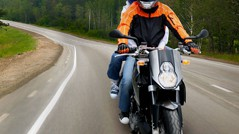 liberty seguros de moto con motopoliza.com