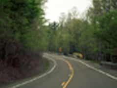 mmt y motopoliza seguros de moto