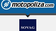 sovag seguros de moto con motopoliza.com