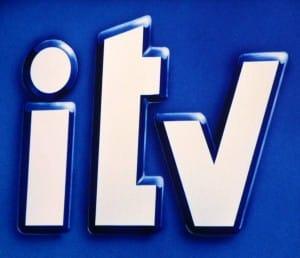 ITV para motos
