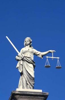Defensa Jurídica en los seguros de moto