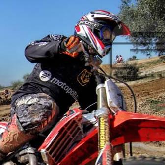 Contrata tu seguro de Motocross con Allianz en Motopoliza.com