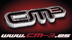 cm3 y motopoliza, cursos de conducción