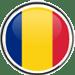 bandera-rumania