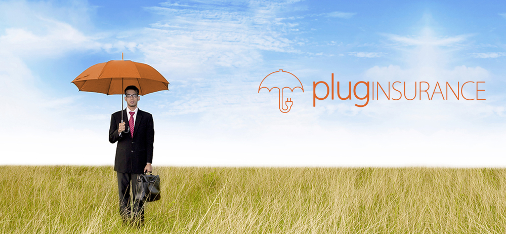 pluginsurance_sobrenosotros