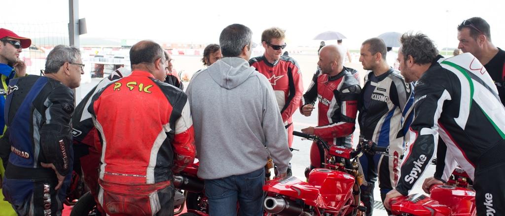 moto 3 cup y motopoliza.com