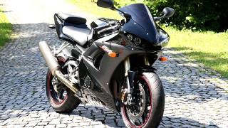Seguro para una Moto Sport Turismo