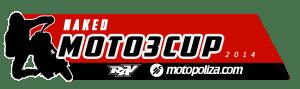 moto3cup-logo-facebook3