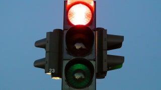 Tipos de multas de tráfico