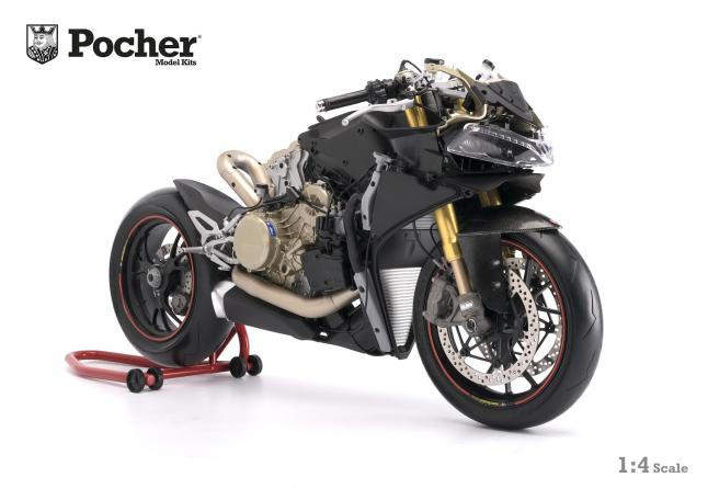 pocherducatipanigale