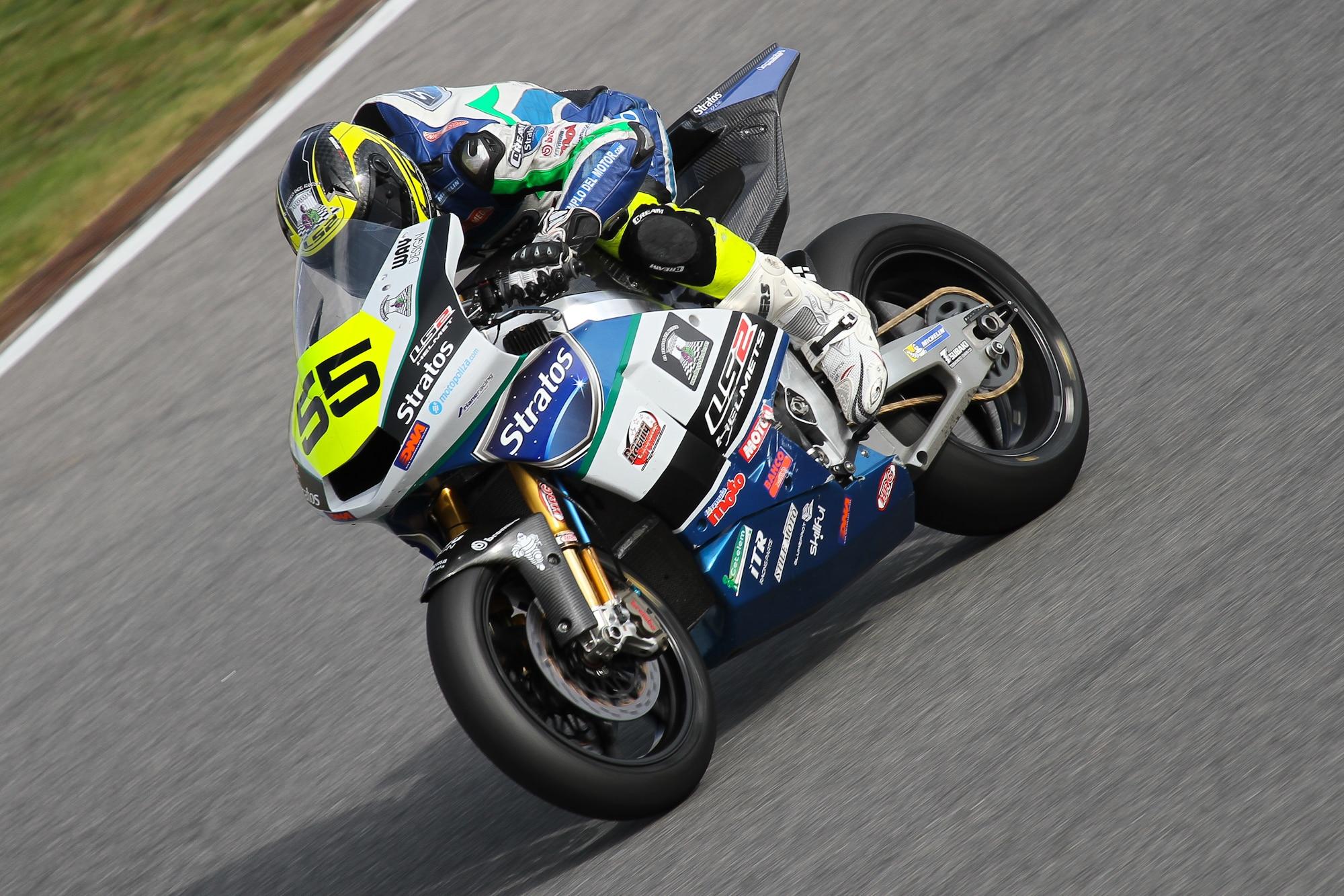 Alejandro-Medina-Team-Stratos.jpg