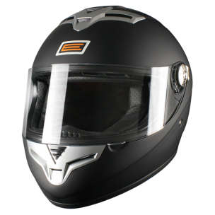 Casco integral Origine Golia