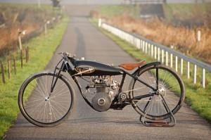 peashooter05 - moto vintage
