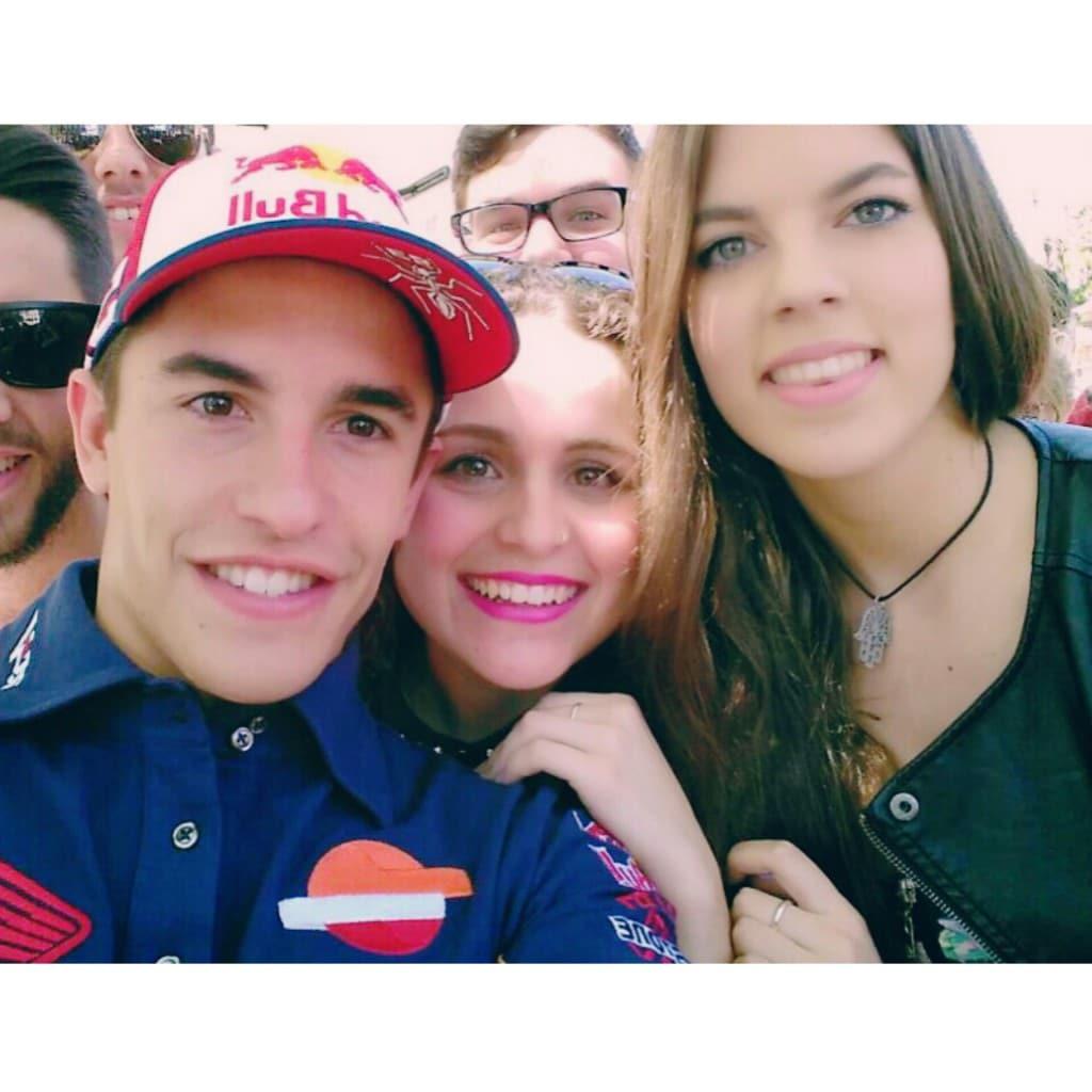 Gandora concurso GP de Jerez2015 (2)
