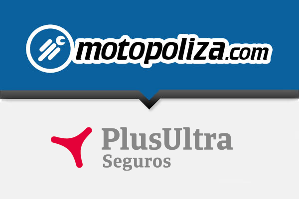 Seguros Plusultra con Motopoliza.com