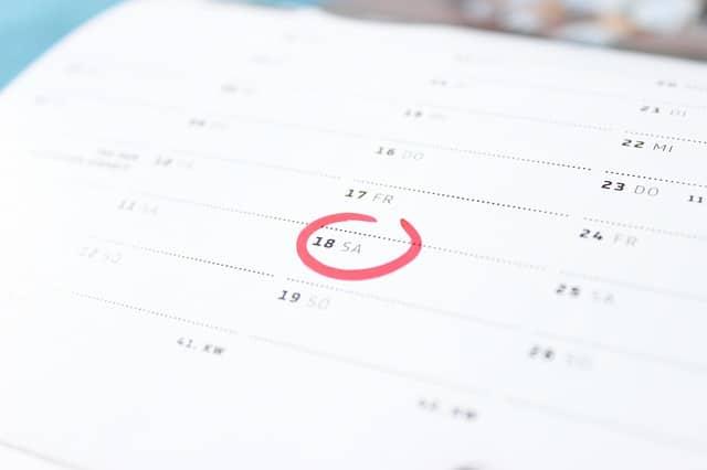 calendario-de-los-seguros