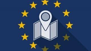 Aseguradoras europeas en modo LPS Libre Prestación de Servicios