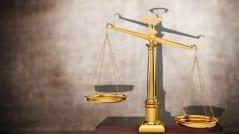 Diferencia entre una LPS y una aseguradora tradicional