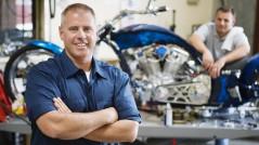 elegir taller concertado del seguro