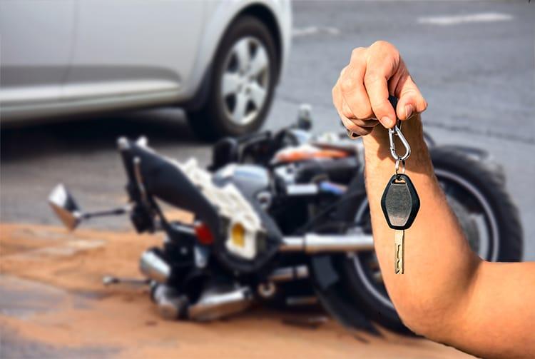 vender-moto-y-no-avisar-seguro
