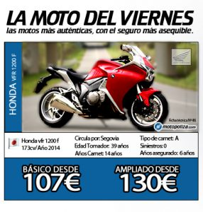 La-moto-del-viernes-Honda-vfr-1200