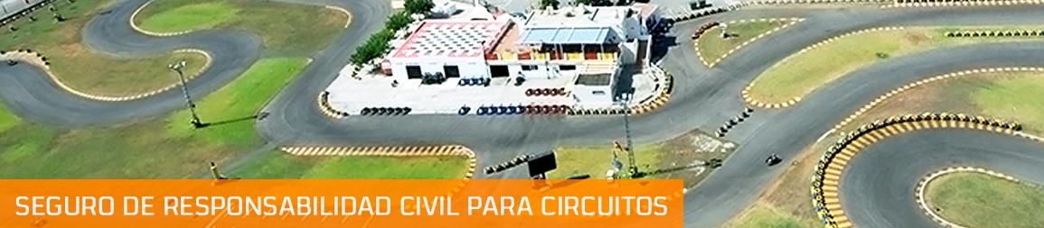 Rc-para-circuitos
