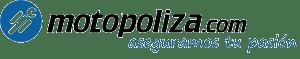 logo-motopoliza-repsol