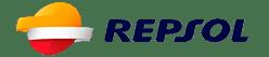 logo-repsol