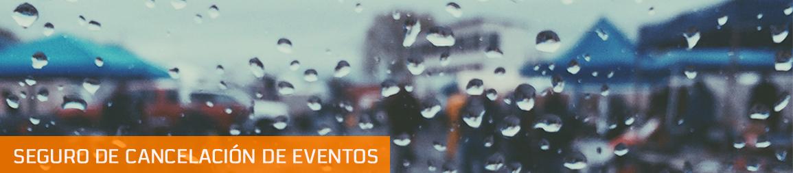 seguro-de-cancelacion-de-eventos