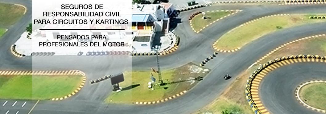 seguros-de-responsabilidad-civil-para-circuitos-y-kartings