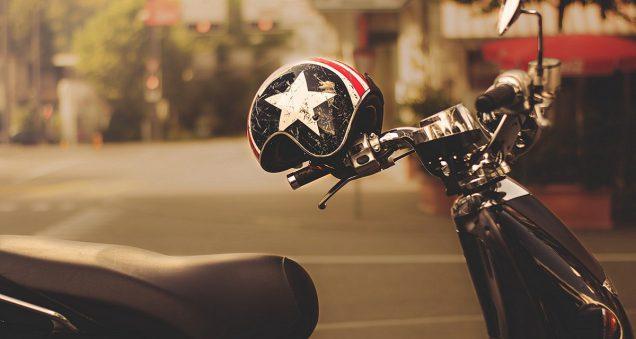 como encontrar un seguro de moto barato para scooter