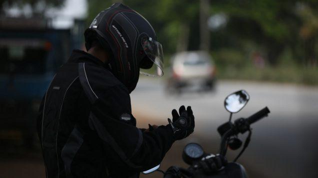 por que sube el precio del seguro de moto y por que baja
