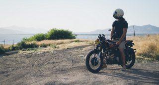 cinco claves para contratar tu primer seguro de moto