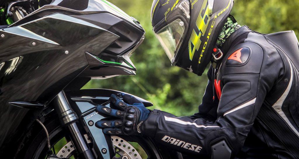 seguro de moto para pasar la ITV