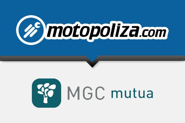 Mgc mutua el comparador de seguros motero - Oficina virtual mutua general de catalunya ...